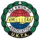 United Kingdom Taekwon-Do Association