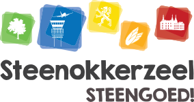 Sport in Steenokkerzeel